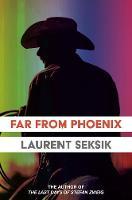 Far From Phoenix (Paperback)