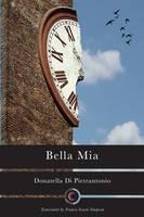 Bella Mia (Paperback)