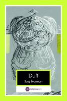 Duff (Paperback)