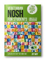 Vegetarian NOSH for Students