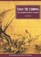Tao Te Ching (New Edition With Commentary) (Paperback)