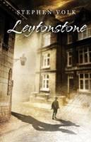 Leytonstone (Paperback)