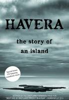 Havera: The Story of an Island