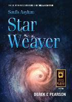 Soul's Asylum - Star Weaver - The Adventures of Milla Carter 5 (Paperback)