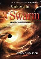 Soul's Asylum - The Swarm - The Adventures of Milla Carter 6 (Paperback)