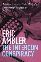 The Intercom Conspiracy (Paperback)