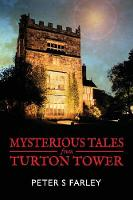 Mysterious Tales from Turton Tower (Paperback)