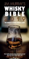 Jim Murray's Whisky Bible 2019 2019