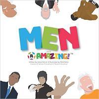 Men Who R Amazing (Paperback)