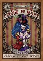 Cirque Du Mort 2020: 1