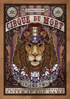 Cirque Du Mort 2020: 2