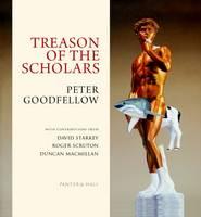 Treason of the Scholars (Hardback)