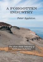 A Forgotten Industry