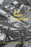 The Night Visitors (Paperback)