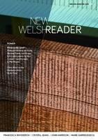 New Welsh Review (New Welsh Reader 111, Summer 2016): New Welsh Reader 111, Summer 2016 2016 (Paperback)