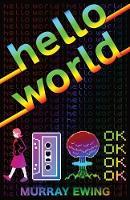 Hello World (Paperback)