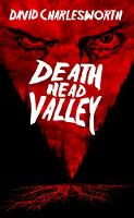 Death Head Valley - Death Head Valley 1 (Paperback)