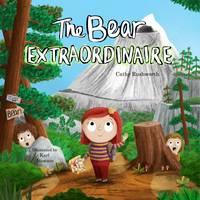 The Bear Extraordinaire