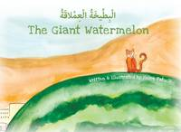 The Giant Watermelon