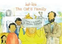 The Cat's Family