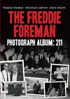 The Freddie Foreman Photo Album: 211 (Paperback)