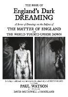 England's Dark Dreaming (Paperback)