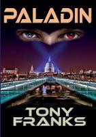 Paladin (Paperback)