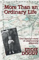 More Than an Ordinary Life (Paperback)
