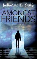 Amongst Friends (Paperback)