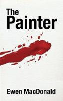 The Painter (Paperback)