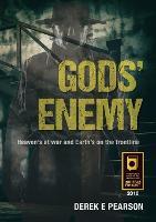 GODS' Enemy - Preacher Spindrift series 1 (Paperback)