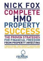 Complete HMO Property Success (Paperback)
