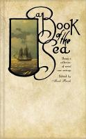 Book A Book of the Sea (Hardback)
