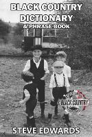 Black Country Dictionary & Phrase Book (Paperback)