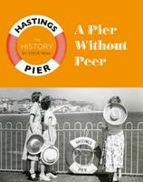 A Pier Without Peer