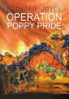 Operation Poppy Pride (Hardback)
