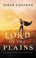 The Lord of the Plains: The Mixed Duology (Paperback)