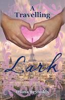 A Travelling Lark (Paperback)