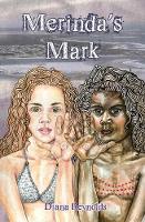 Merinda s Mark (Paperback)
