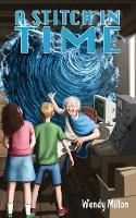 A Stitch in Time (Paperback)