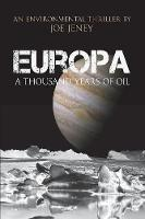 Europa: A Thousand Years of Oil (Paperback)