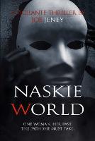 Naskie World (Paperback)