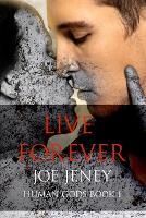 Live Forever (Paperback)