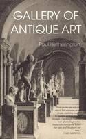 Gallery of Antique Art (Paperback)