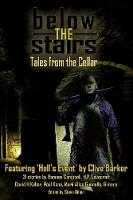 Below the Stairs: Tales from the Cellar (Paperback)