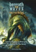 Beneath the Waves: Tales from the Deep - Things in the Well 4 (Hardback)