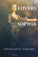 Lovers of Sophia (Paperback)