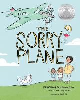 The Sorry Plane (Paperback)