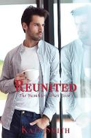 Reunited - Hamilton 1 (Paperback)
