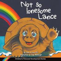 Not So Lonesome Lance (Paperback)